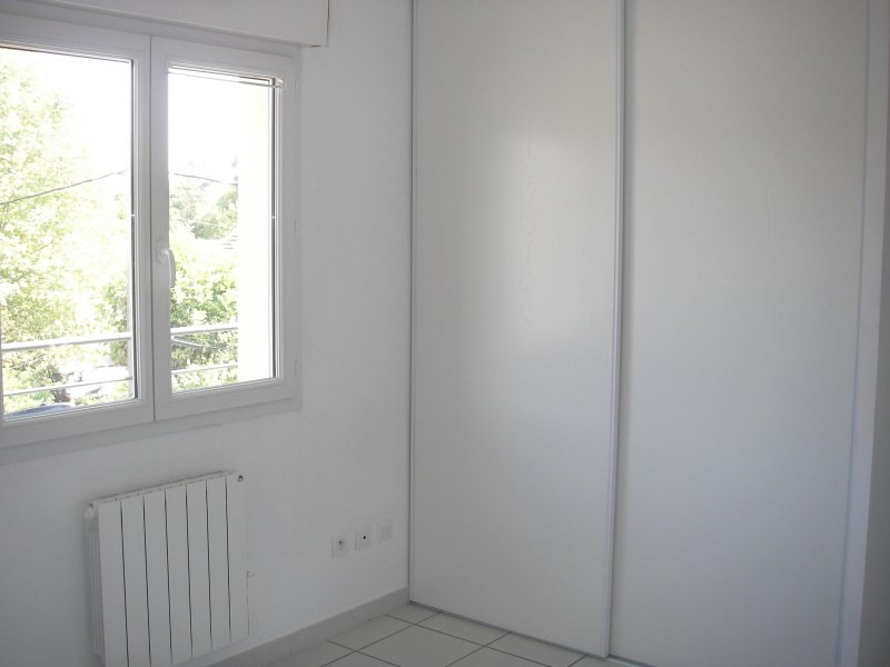 Location appartement Montalieu vercieu 505€ CC - Photo 5