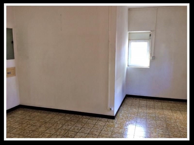 Vente maison / villa Le tampon 337000€ - Photo 11