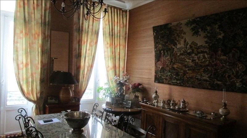 Vente appartement Montauban 220000€ - Photo 6