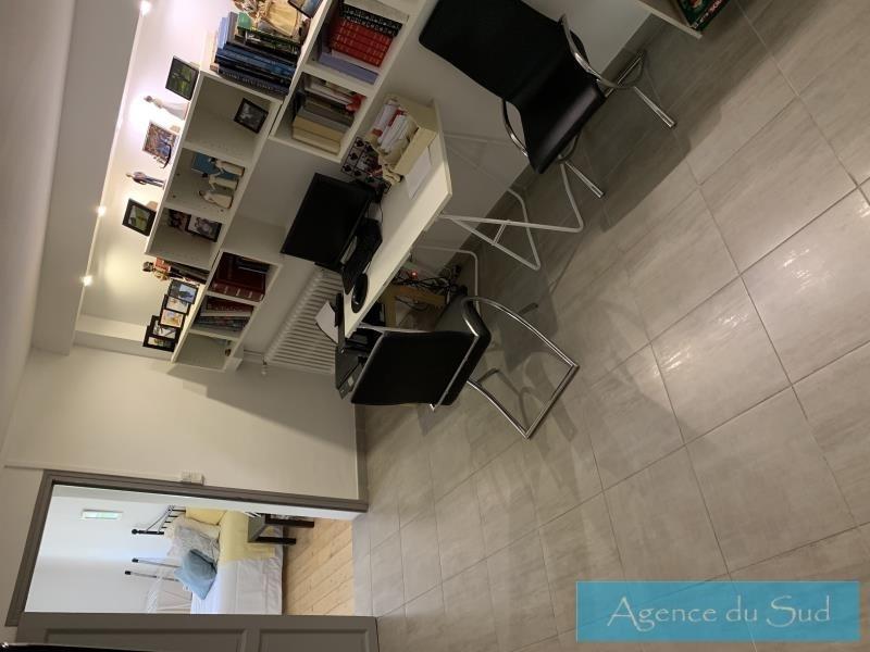 Vente de prestige maison / villa La penne sur huveaune 575000€ - Photo 8