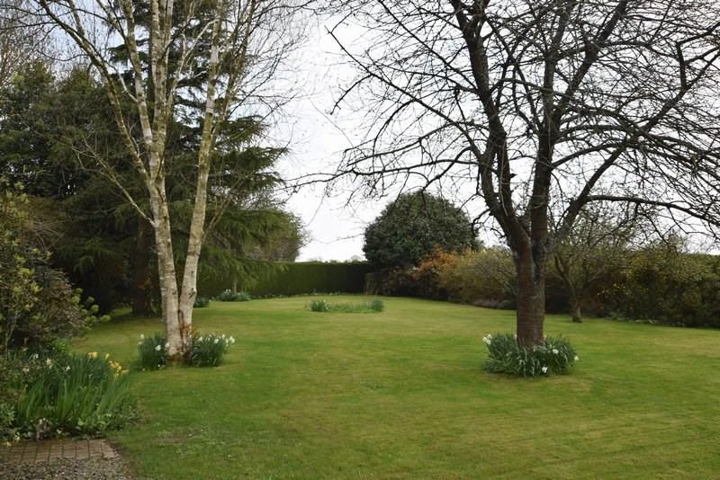 Verkoop  huis Balleroy 244500€ - Foto 11