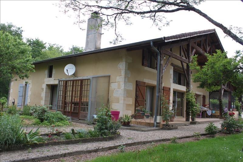 Vendita casa Grignols 296200€ - Fotografia 9