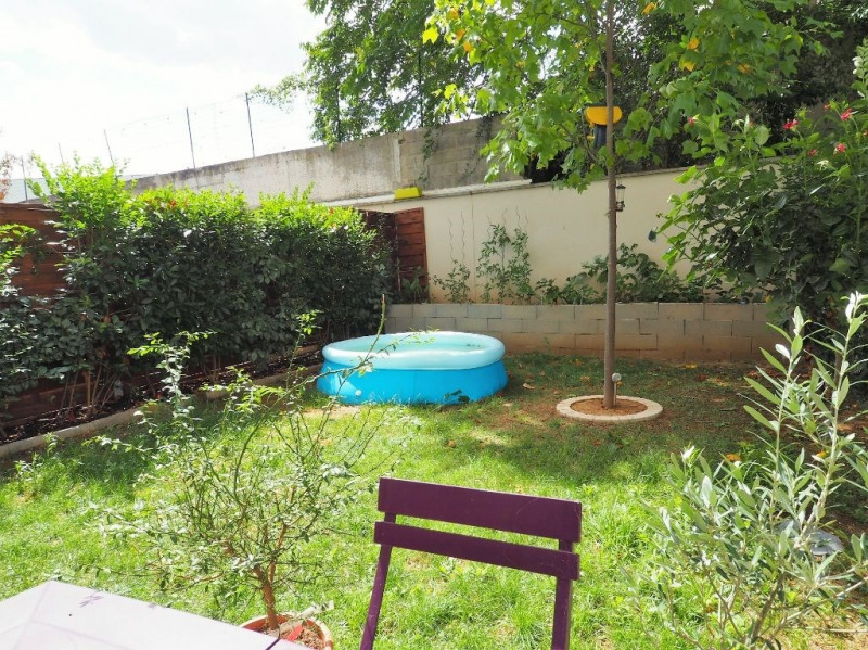 Vente appartement Le mee sur seine 135 000€ - Photo 1