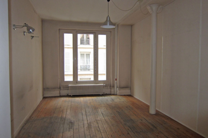 Location bureau Paris 10ème 4 380€ HC - Photo 5