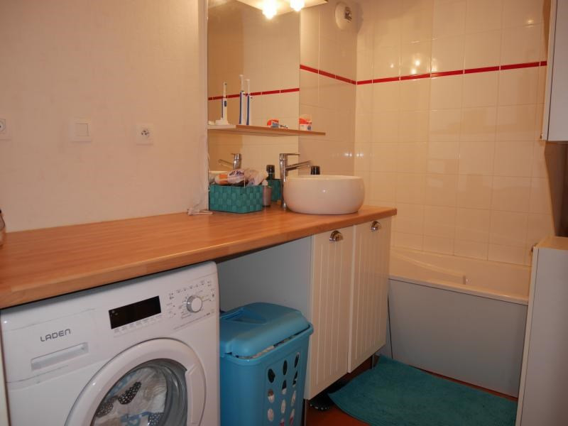 Vente appartement L hermitage 175 500€ - Photo 7