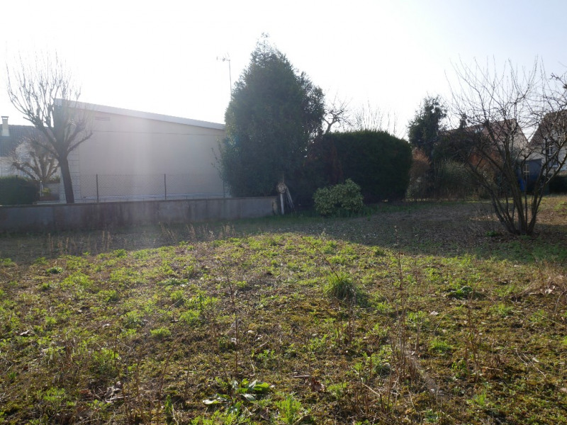 Sale site Carrieres sous poissy 159000€ - Picture 2