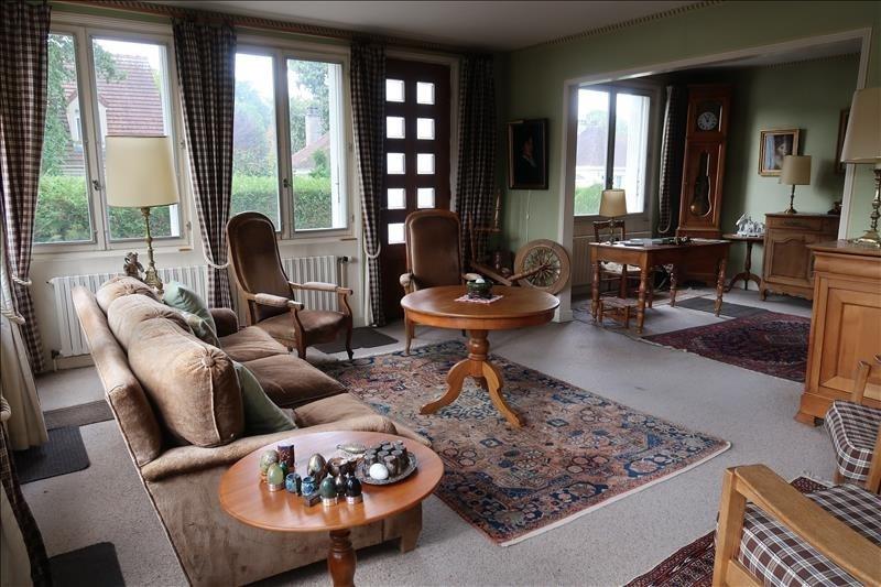 Vente maison / villa La rochette 397000€ - Photo 4