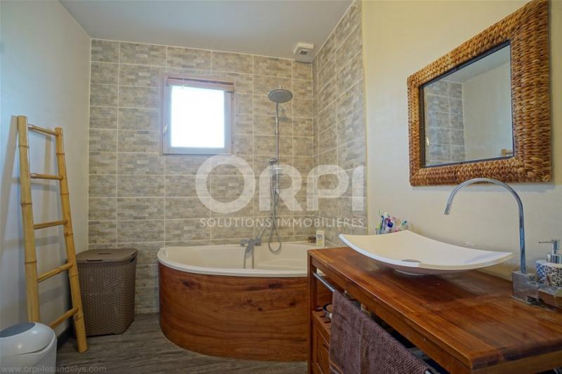 Sale house / villa St clair sur epte 210000€ - Picture 10