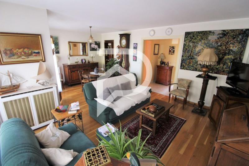 Vente appartement Montmorency 217000€ - Photo 2