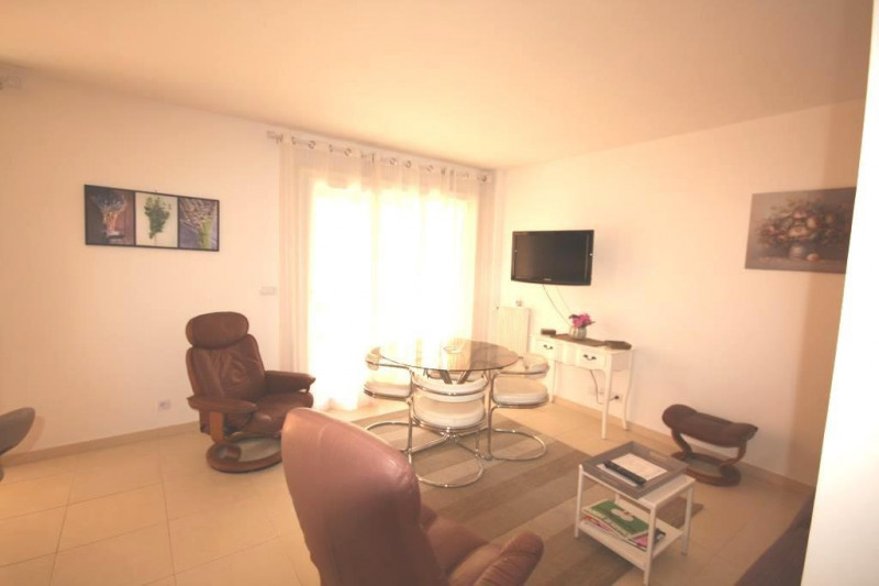 Vente appartement Juan-les-pins 195 000€ - Photo 3