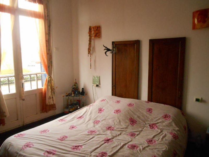 Vente maison / villa Saint quentin 316500€ - Photo 7