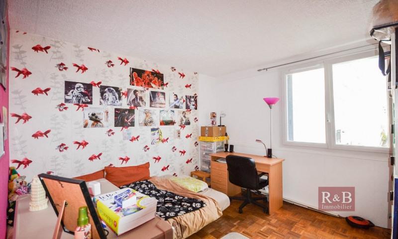 Sale apartment Les clayes sous bois 165000€ - Picture 9