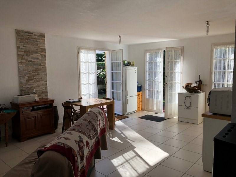 Vente maison / villa Chateau d olonne 315000€ - Photo 3