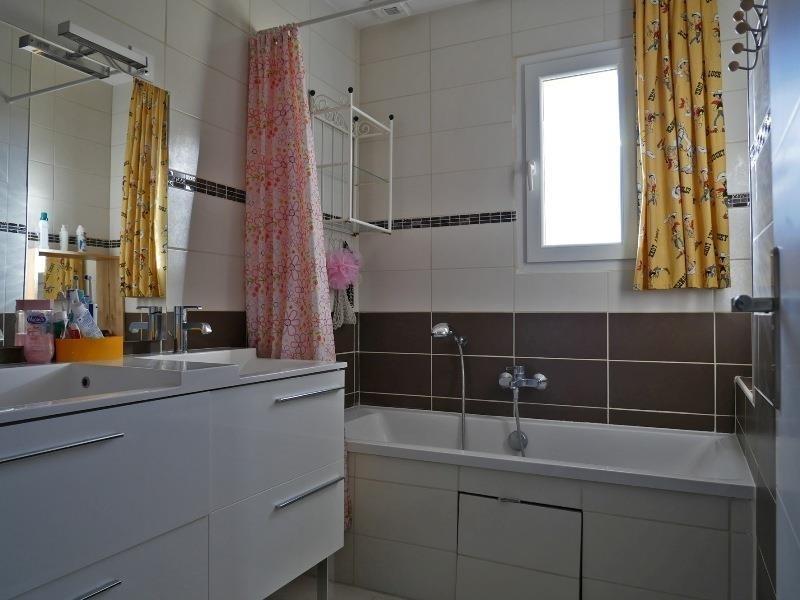 Sale house / villa Trevoux 289000€ - Picture 12