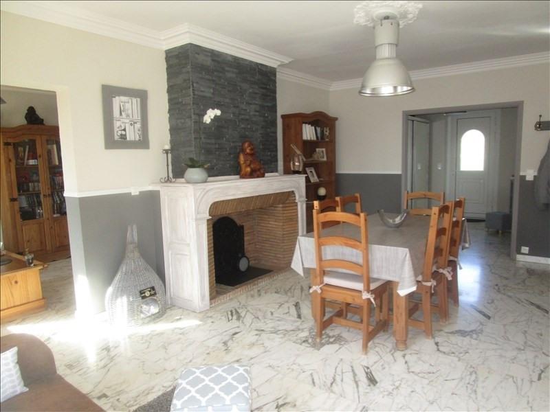 Vente maison / villa Carcassonne 239500€ - Photo 3