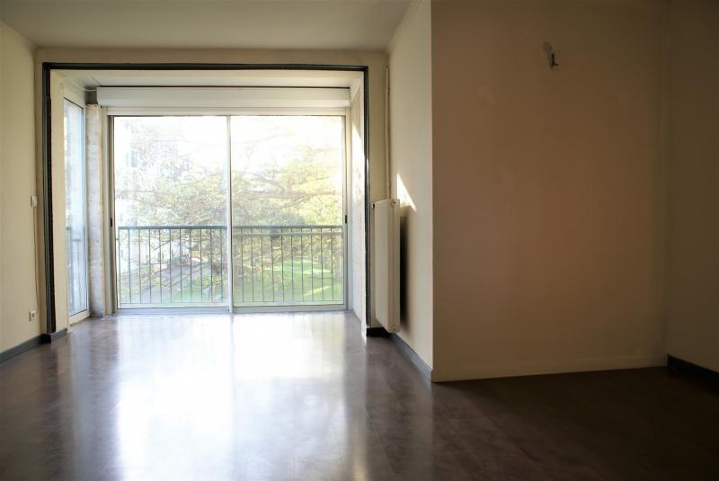 Vente appartement Arles 136500€ - Photo 3