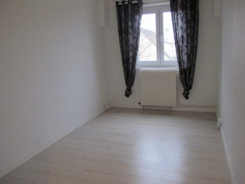 Vente appartement Neuilly-plaisance 169000€ - Photo 6