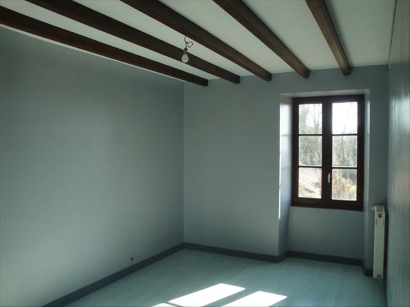 Vente maison / villa Aigonnay/mougon 249600€ - Photo 6