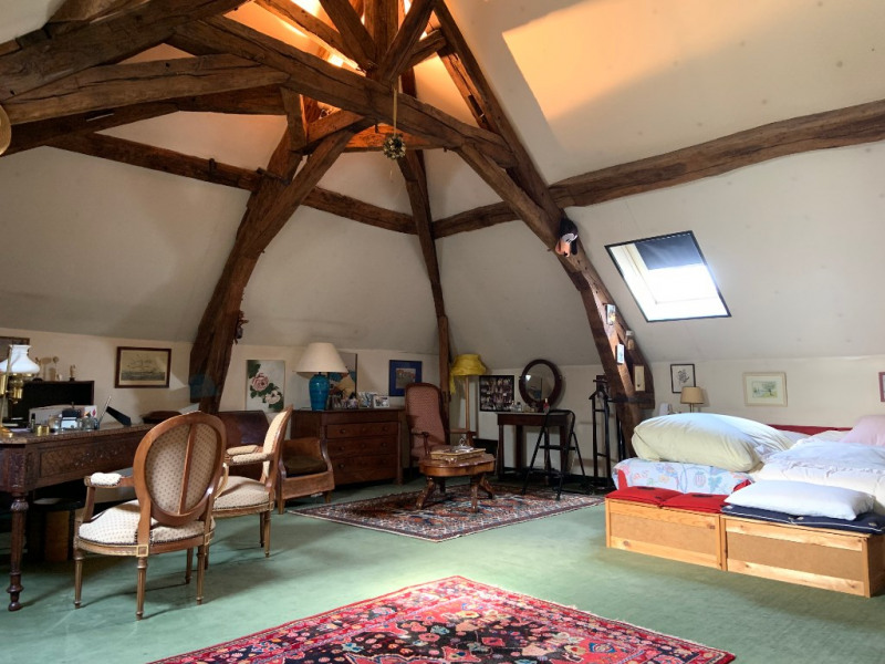 Vente maison / villa Bretigny sur orge 682000€ - Photo 6