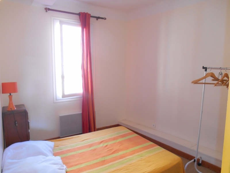 Sale apartment Port vendres 235 000€ - Picture 7