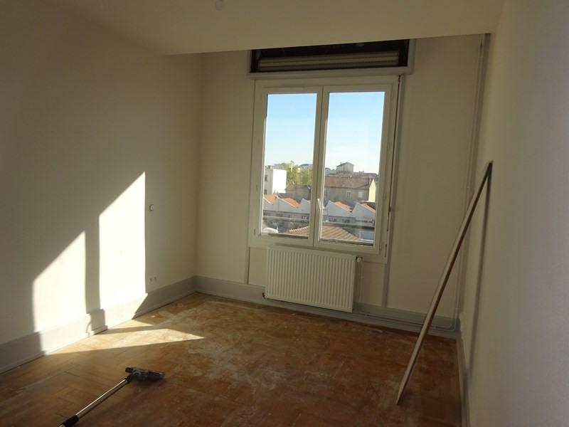 Location appartement Lyon 3ème 1050€ CC - Photo 4
