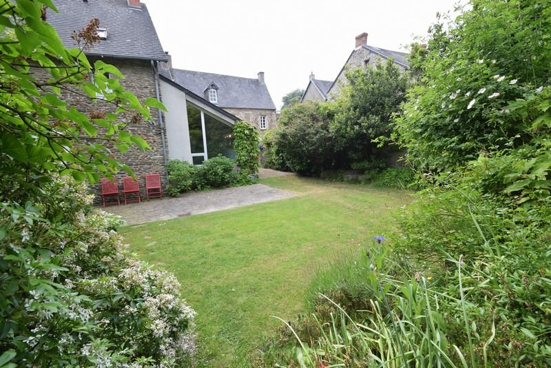 Vente maison / villa St lo 187000€ - Photo 7