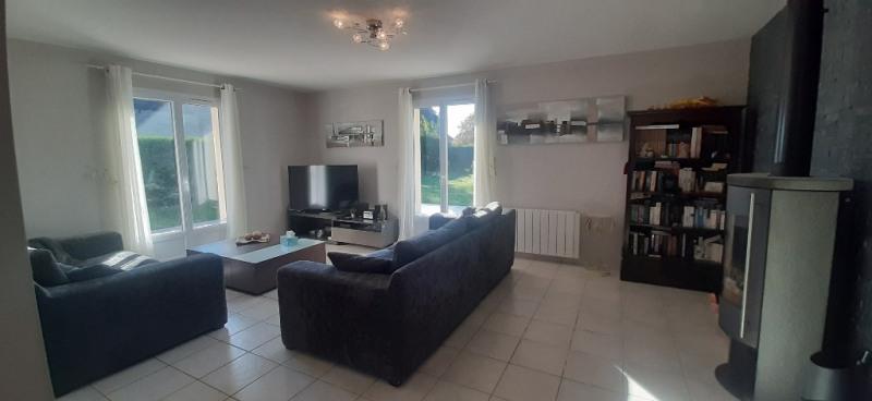 Sale house / villa Serres castet 215000€ - Picture 2