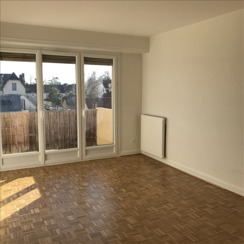 Rental apartment Pau 485€ CC - Picture 2