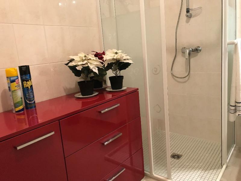 Vente appartement Saint paul les dax 136000€ - Photo 6
