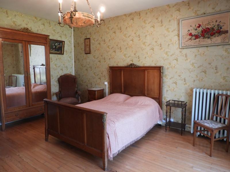 Sale house / villa Saint palais sur mer 219900€ - Picture 8