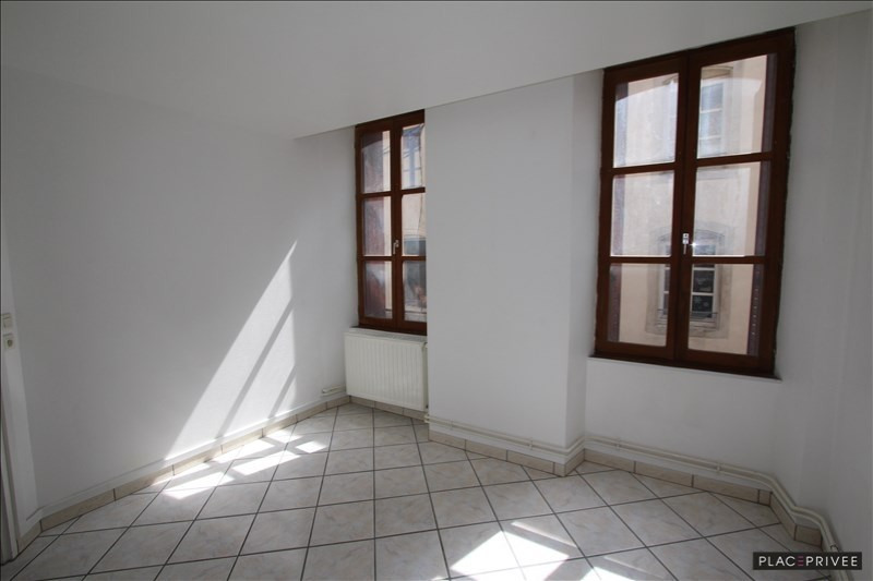 Investment property building Toul 150 000€ - Picture 9