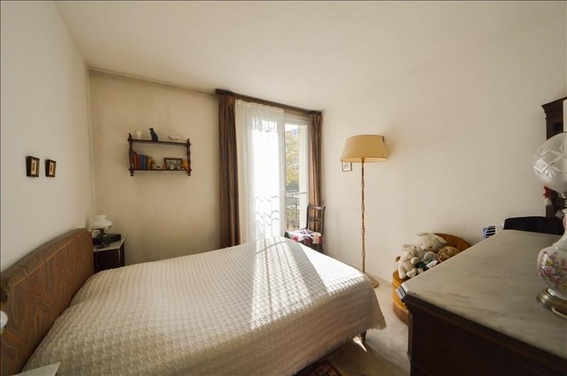 Vente appartement Paris 19ème 395000€ - Photo 5