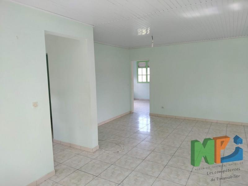 Sale house / villa Fort de france 296800€ - Picture 3