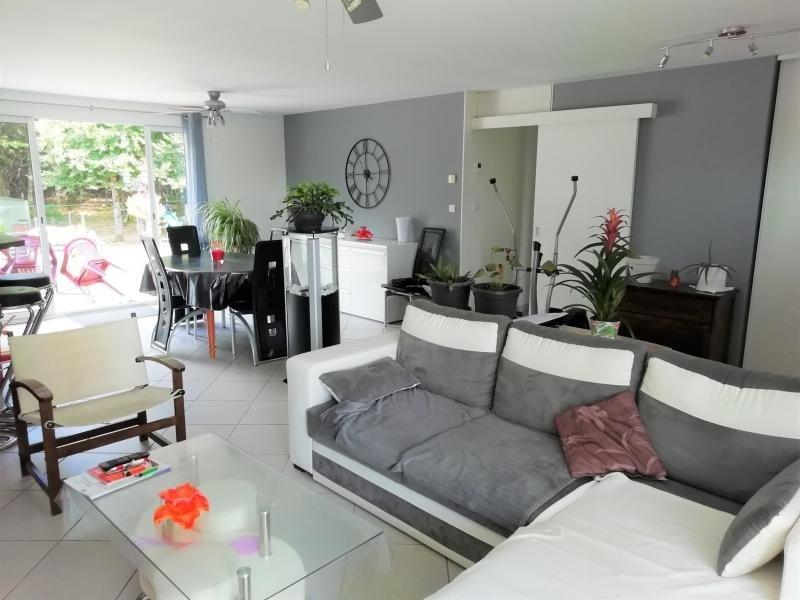 Sale house / villa Nexon 175000€ - Picture 5