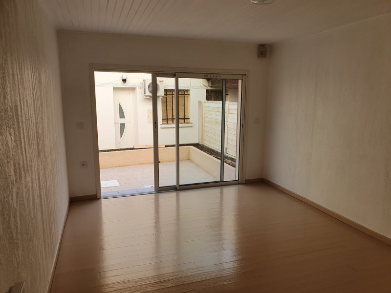 Location appartement Les issambres 794€ CC - Photo 2