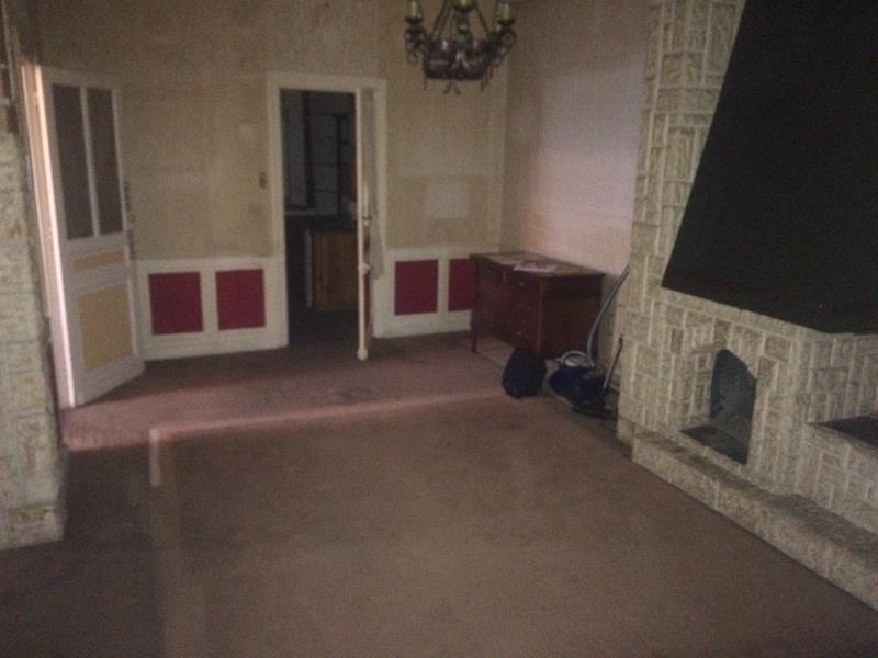 Vente maison / villa Vitry en artois 151525€ - Photo 3