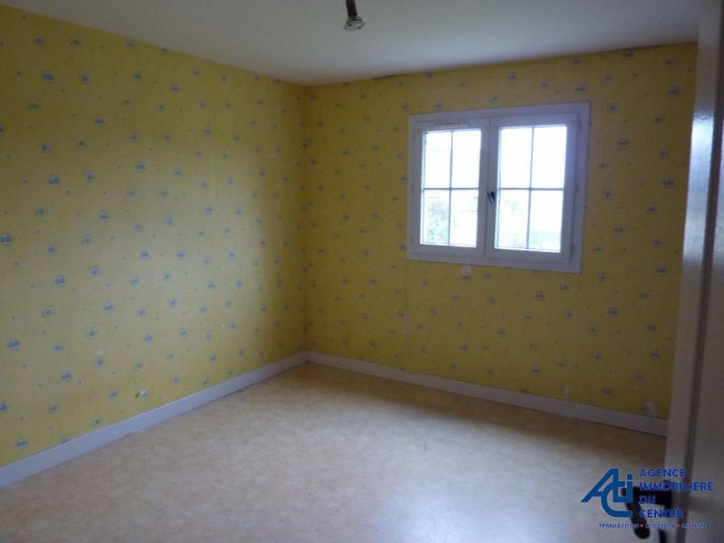 Rental house / villa Pontivy 660€ CC - Picture 8
