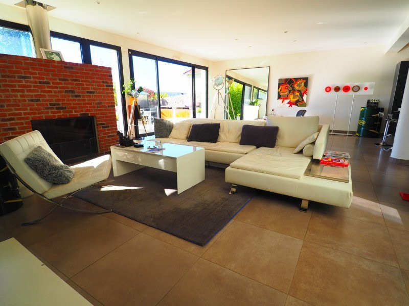 Престижная продажа дом Marcoussis 795000€ - Фото 7