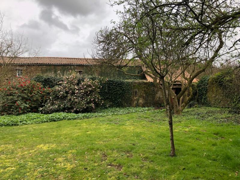 Vente maison / villa Saint colomban 423600€ - Photo 14