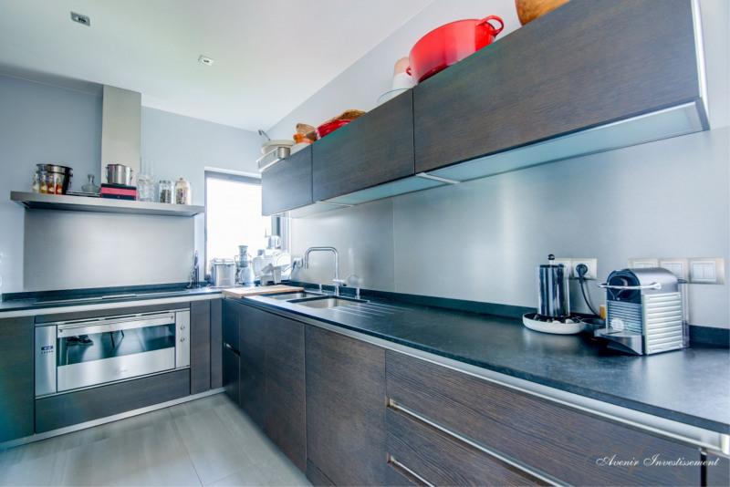 Deluxe sale apartment Lyon 4ème 1800000€ - Picture 6