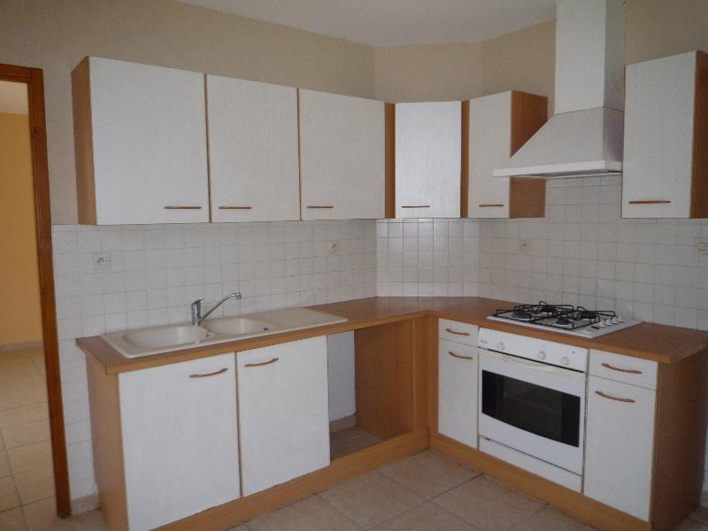Alquiler  casa Aucamville 1175€ CC - Fotografía 5
