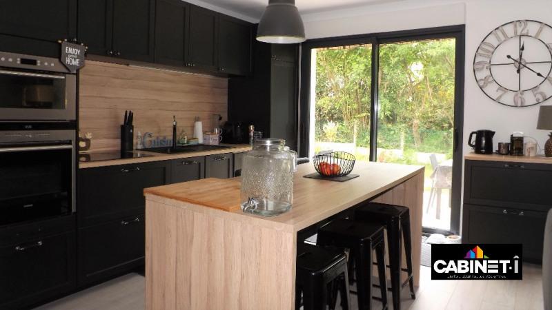 Vente maison / villa Orvault 432900€ - Photo 3