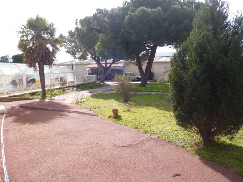 Vente maison / villa Bourcefranc-le-chapus 282 500€ - Photo 17