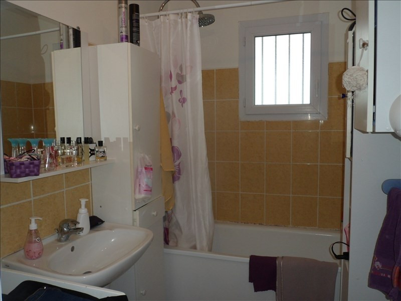 Affitto casa Bennetot 740€ CC - Fotografia 4