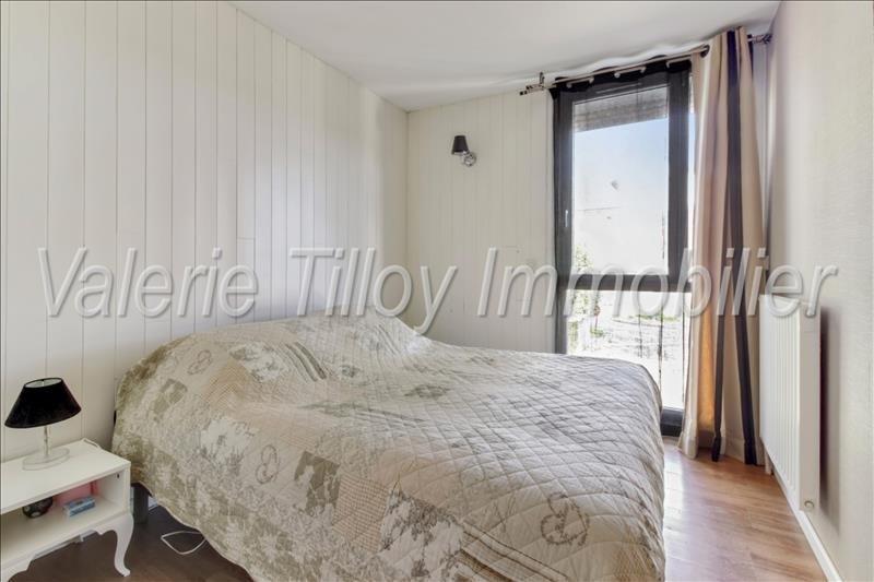 Revenda apartamento Bruz 191475€ - Fotografia 6