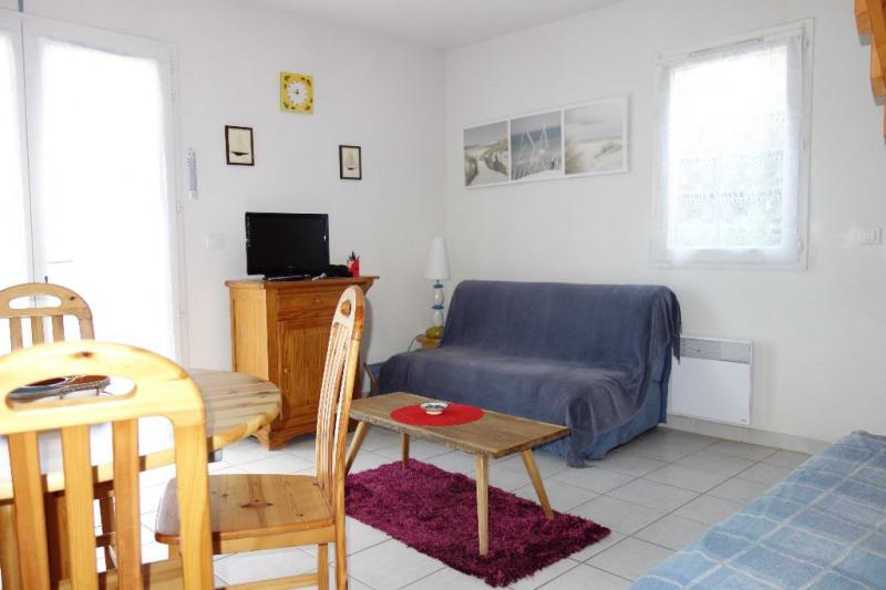 Vente maison / villa La londe les maures 320000€ - Photo 2
