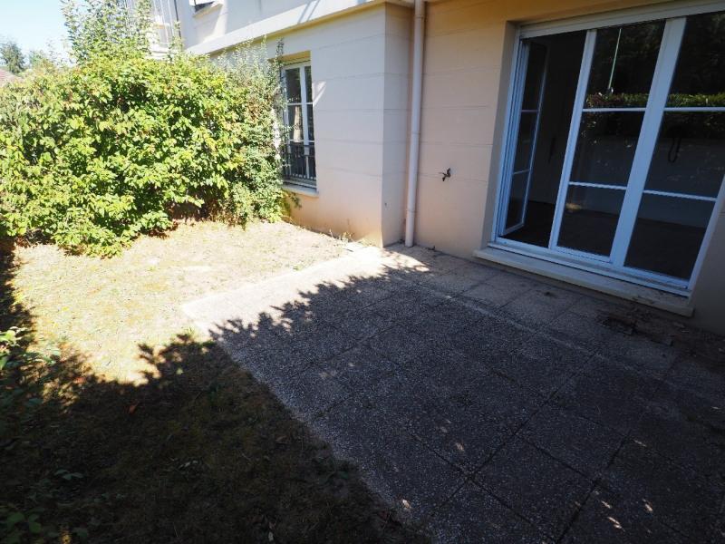 Produit d'investissement appartement Melun 99000€ - Photo 3