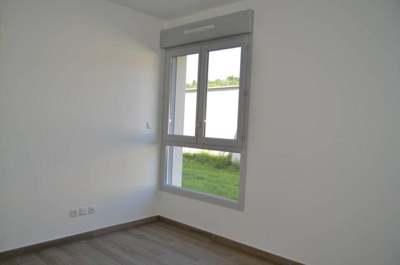 Vente appartement Septeme 204000€ - Photo 11