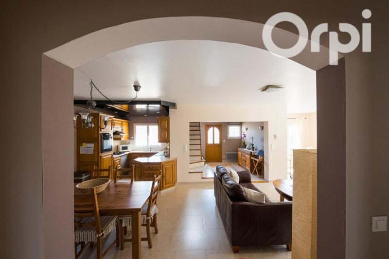 Vente maison / villa La tremblade 319000€ - Photo 11