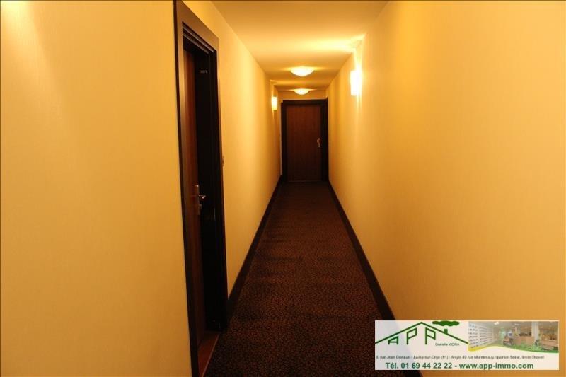 Vente appartement Vigneux sur seine 159000€ - Photo 7